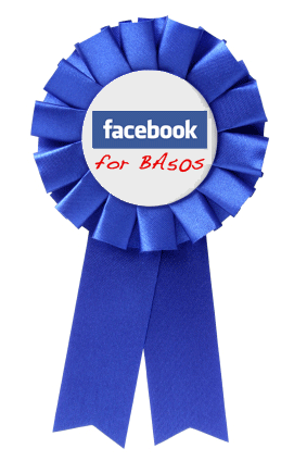 Best Facebook Pages For Women In Their 50's